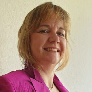 Manuela Hartmann-Isleb